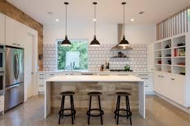 kitchen pendant lighting. Brilliant Kitchen Pendant Lighting Island Light Within Prepare