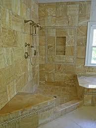 bathroom remodel design. Best Shower Design Ideas Small Bathroom Remodeling Fairfax Burke Manassas Remodel Pictures