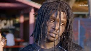Chief Keef Hairstyle Name Chief Keef And Tadoe Arrested For Home Invasion Late Night