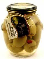Маслины, <b>оливки</b>, каперсы консервированные <b>Mylos Plus</b> ...