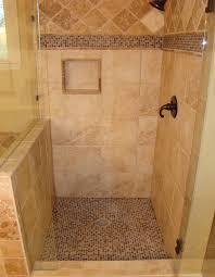 bathroom remodeling company. Cumming Ga Bathroom Remodeling Company C