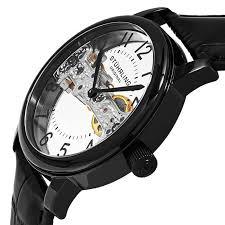 <b>Мужские часы Stuhrling</b> Legacy 680.01 - Мода - Публикации ...