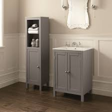 fullsize of sophisticated style bathroom cabinet doors cabinets vanity nz cabinetry unit google search bathroom shaker