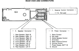 2007 bmw wiring diagram wiring diagrams best bmw wiring diagrams e90 wiring diagrams bmw e53 wiring diagrams 2007 bmw wiring diagram