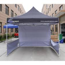 Folding Tent China Folding Tent Folding Tent Manufacturers Suppliers Made In