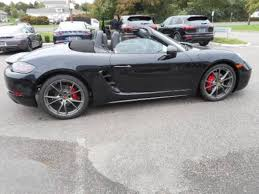 2018 porsche boxster spyder price.  price new 2018 porsche 718 boxster s roadster for sale in southampton ny at  audi southampton for porsche boxster spyder price