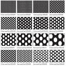 black metal screen doors. Perforated Mesh Type/perforated Metal Screen Door Mesh/perforated Black Doors ,