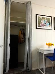 elegant replacing sliding closet doors ideas pilation dream home