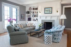 New England Bedroom Coastal Living Bedroom Decor Classic Living E Design Combined