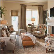 Image Brown Family Room Decorating Ideas Traditional Fresh Narrow Living Room Design Ideas Remodel And Of Family Room Living Room Design Ideas Family Room Decorating Ideas Traditional Beautiful Wonderful