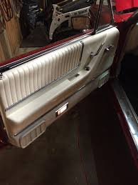 custom car door handles. Image Custom Car Door Handles