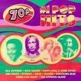 70s Heavy Hitters: #1 Pop Hits