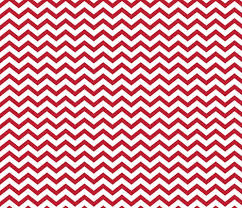 red and white chevron wallpaper. Unique Red DESIGN Intended Red And White Chevron Wallpaper T