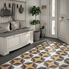 Patterned Tiles For Kitchen A Guide To Using Decorative Patterned Wall Floor Tiles Baked Tiles