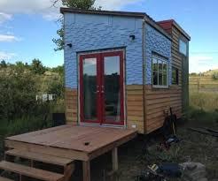 tiny house listings california. Modern Tiny House. Berkeley, California. For Sale $47,000 House Listings California U