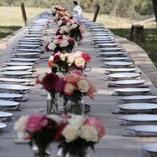 marylou sobel influencer interview benita kam event planner ms can you tell us about one of your favourite events to date bk we did a birthday party in a private home that remains a signature event
