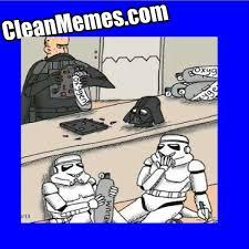 Funny Clean Memes Pinterest 2 Best For Desktop Hd Wallpapers ... via Relatably.com