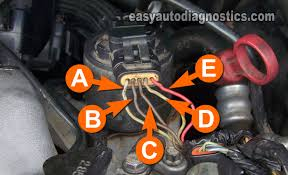 part 1 how to test the gm egr valve buick, chevy, olds, pontiac 2005 Chevy Equinox Egr Wiring Diagram 2007 how to test the gm egr valve buick 2005 Chevy Equinox Engine Diagram
