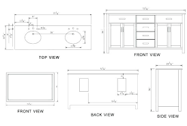 full size of upper cabinet depth standard inspiration kitchen cabinets measurements height kitchen upper kitchen cabinet
