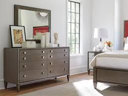 sophisticated lexington bedroom furniture. Touraine Dresser; Dresser Sophisticated Lexington Bedroom Furniture
