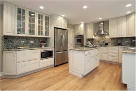 extraordinary upper kitchen cabinets with glass doors kitchen cabinet glass inserts what to display in glass
