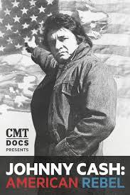 Johnny Cash American Rebel 2015 Imdb