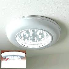 battery powered ceiling light battery powered ceiling fan battery powered ceiling light battery powered ceiling fan battery powered ceiling light