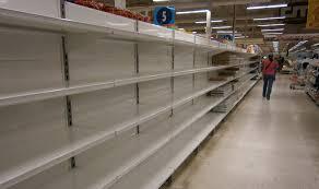 the other explanation for venezuela s economic crisis coha the other explanation for venezuela s economic crisis