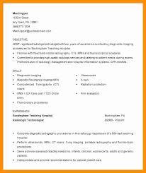 Billing Manager Resume Sample Beautiful Medical Fice Resume Samples