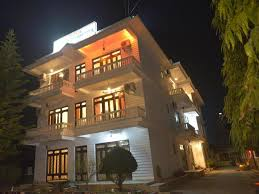 Hotel Dream Pokhara Best Price On Hotel Dream Pokhara In Pokhara Reviews