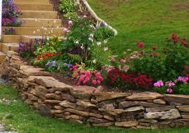 interior rock landscaping ideas. Landscape Ideas For Rock Garden Izvipicom Interior Rock Landscaping Ideas A