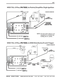 6631 msd ignition wiring diagrams great installation of wiring 6631 msd ignition wiring diagrams wiring diagram rh bb monedasvirtual com msd 6a wiring diagram msd ignition 6al wiring diagram