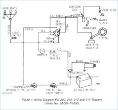 john deere 2755 wiring diagram wiring diagram wiring diagram for john deere 2755 wiring diagramjohn deere 2010 wiring diagram gas wiring schematic diagram