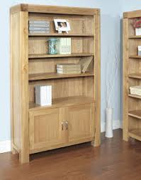 bookcases with doors and drawers. Full Size Of Uncategorized:awesome Bookcases With Doors And Drawers Wood Bookshelves Brown S