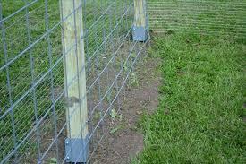 temporary dog fence ideas outdoor temporary fencing for dogs inspirational temporary dog fence home gardens geek temporary fencing home design free