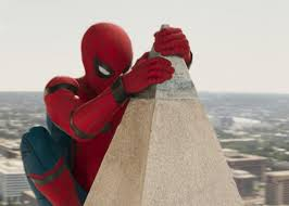 Was the Washington Monument built by slaves? Spider-Man ...