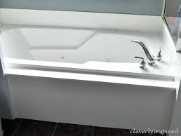 painting cultured marble how to paint cultured marble tub surround 2 refinish cultured marble bathroom sink