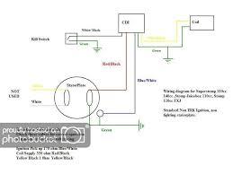 125cc pit bike wiring diagram on wiring diagram coolster 125cc pit bike wire diagram simple wiring diagram chinese dirt bike wiring diagram 125cc pit bike wiring diagram