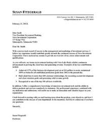 105 Best Resume Example Images Cover Letter For Resume Resume