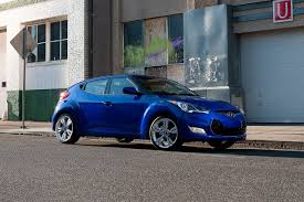 Used 2017 Hyundai Veloster for sale - Pricing & Features | Edmunds
