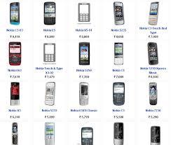 nokia phones touch screen price list. nokia mobile phones price list with pictures touch screen