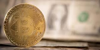 Realtime bitcoin updates, bitcoin to indian rupee charts, btc to inr calculator at livebtcprice.com. An Early Bitcoin Investor Says The Best Time To Buy Is When Nobody S Talking About It And Warns This Isn T The First Crypto Bubble Currency News Financial And Business