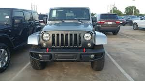 4 door trail rated 4 4 running boards tow hitch