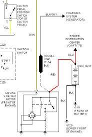 dodge neon alternator wiring 28 wiring diagram images wiring 2011 05 14 182053 wiring wiring diagram for 1997 dodge neon ireleast readingrat net dodge neon alternator wiring