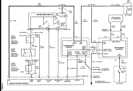 i need the wiring diagrams for a 1990 chev suburban cruise control 1990 chevy 1500 wiring diagram 1990 Chevy 1500 Wiring Diagram #30