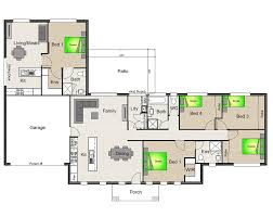 good 1 bedroom floor plans 0 granny flat building plans south africa with 1