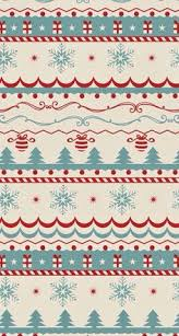christmas sweater wallpaper tumblr. Delighful Wallpaper Christmas Wallpaper On Sweater Wallpaper Tumblr A