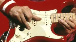 Music Man Guitar Amps | Mark Knopfler Guitar / My Knowledge of guitar