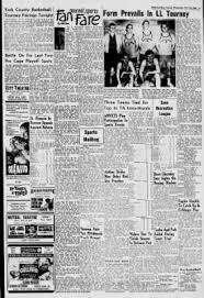 Biddeford-Saco Journal from Biddeford, Maine on February 22, 1961 · Page 5