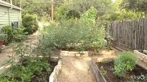 awesome central texas gardener 97 on stunning home design planning with central texas gardener